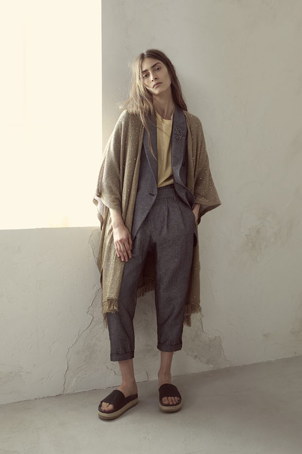 brunello-cucinelli-ss17-5-copy