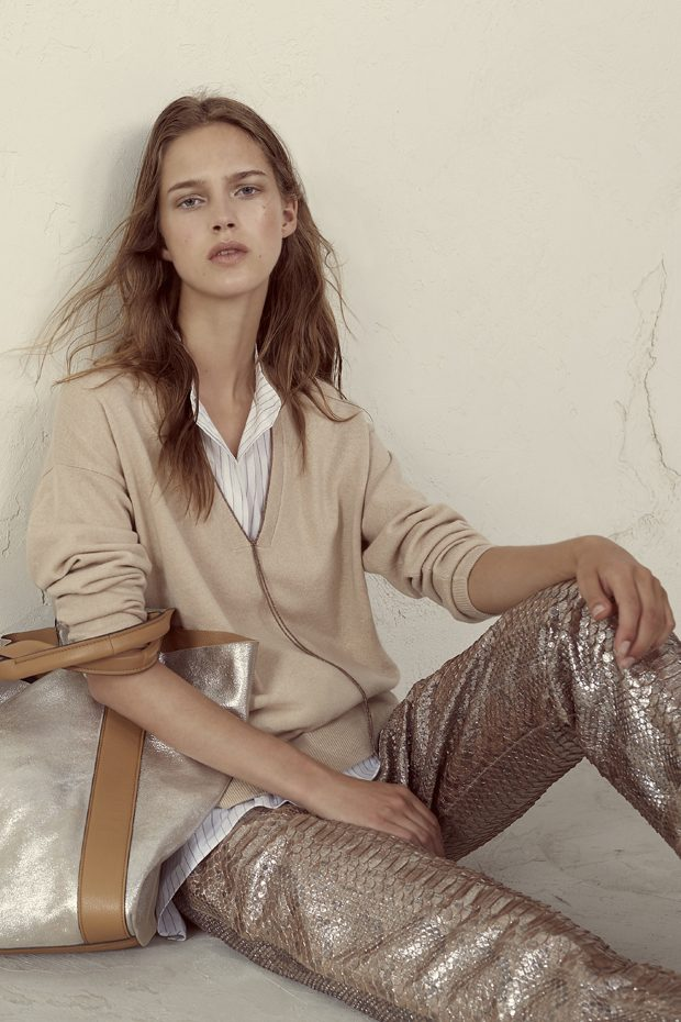 brunello-cucinelli-ss17-8-copy