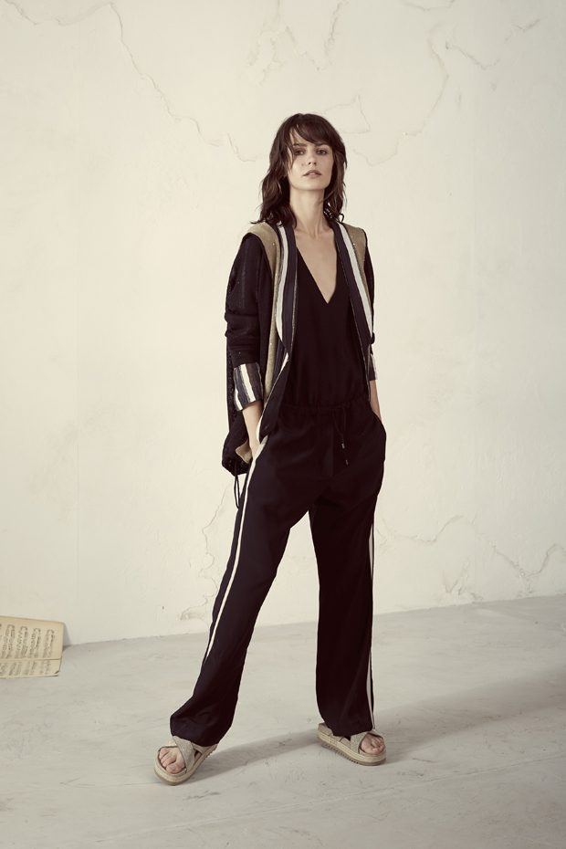 brunello-cucinelli-ss17-9-copy
