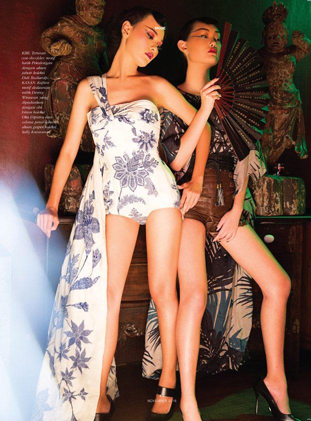 dewi-magazine-indonesia-agus-santoso-yang-08