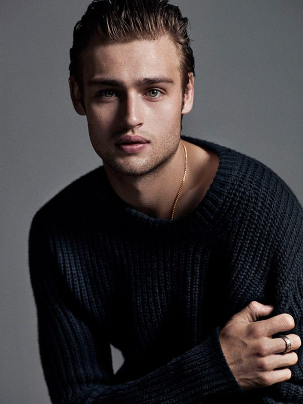 douglas-booth-flaunt-hunter-gatti-07