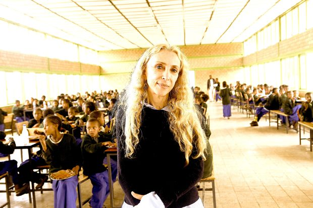 franca-sozzani-in-africa-copy