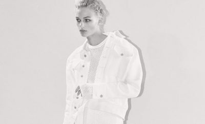 Frederikke Sofie