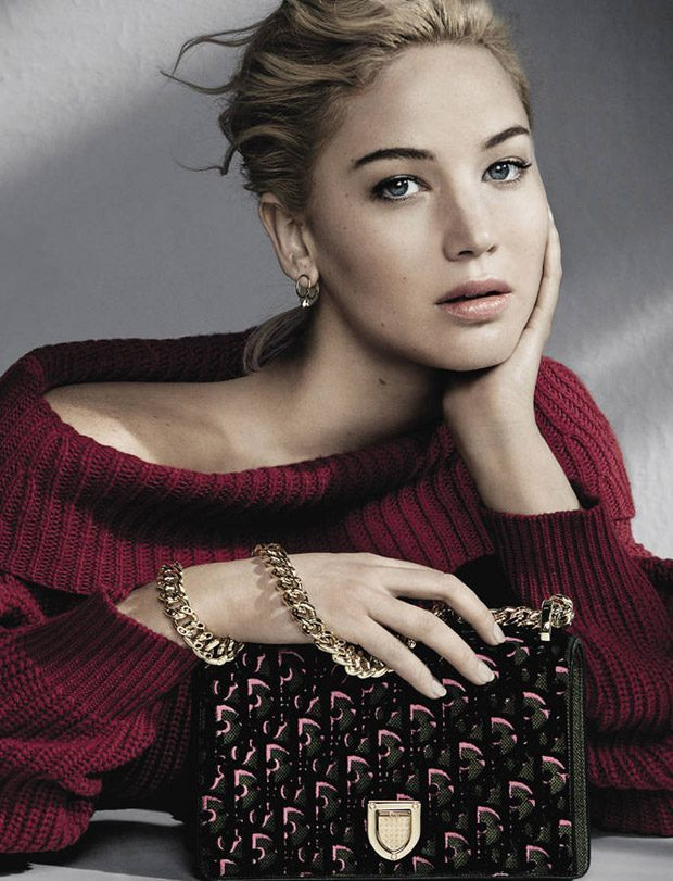 jennifer-lawrence-christian-dior-handbags-fw16-06-620x811