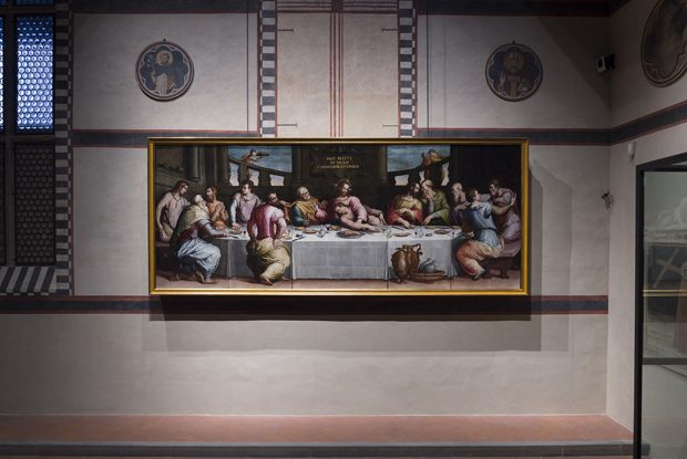 last-supper-vasari_santa-croce_01