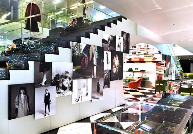 prada-day-trip-willy-vanderperre-2-copy