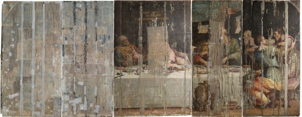 vasari-painting-before-restoration