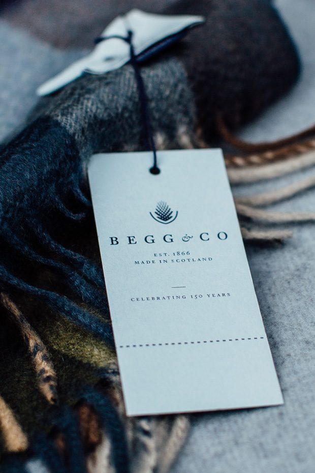 begg-co-3