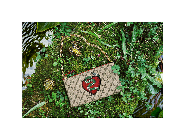gucci-gift-giving-19-copy