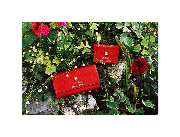 gucci-gift-giving-27-copy
