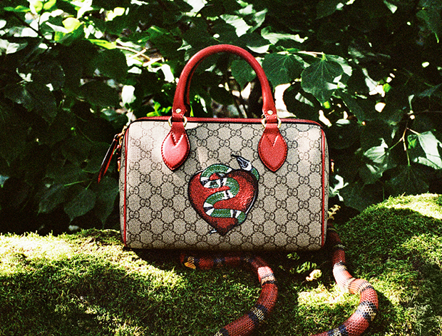 gucci-gift-giving-3-copy