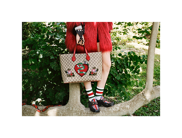 gucci-gift-giving-33-copy