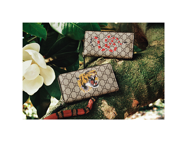 gucci-gift-giving-40-copy