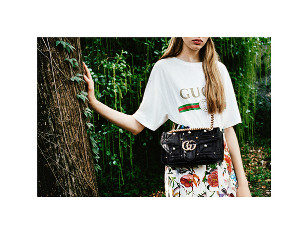 gucci-gift-giving-44-copy