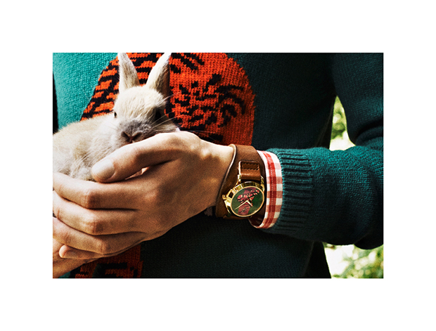 gucci-gift-giving-59-copy