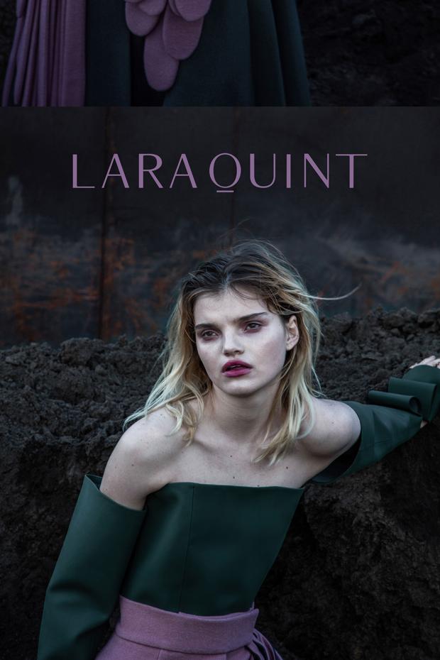 lara-quint-fw16-4