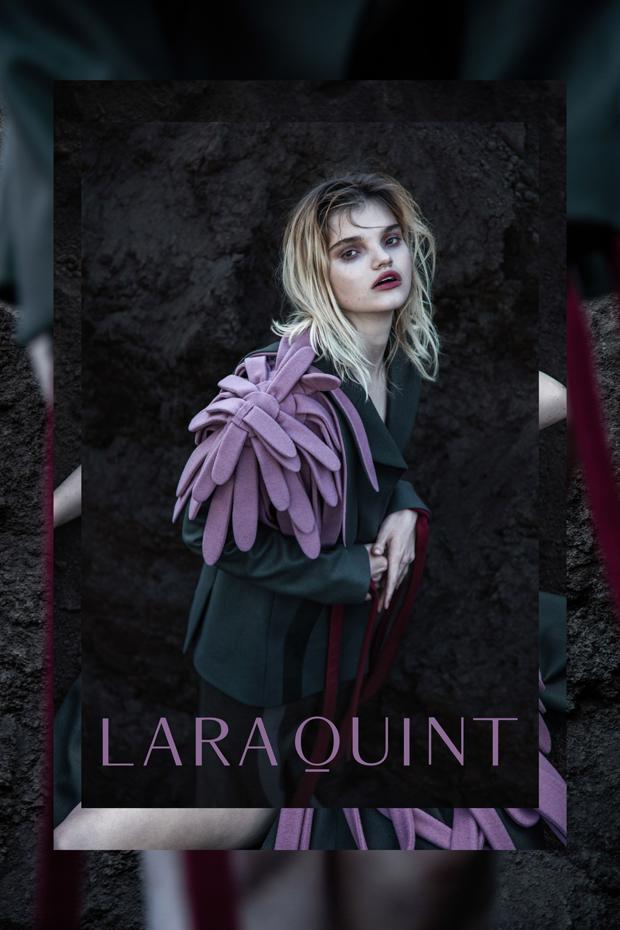 lara-quint-fw16-7