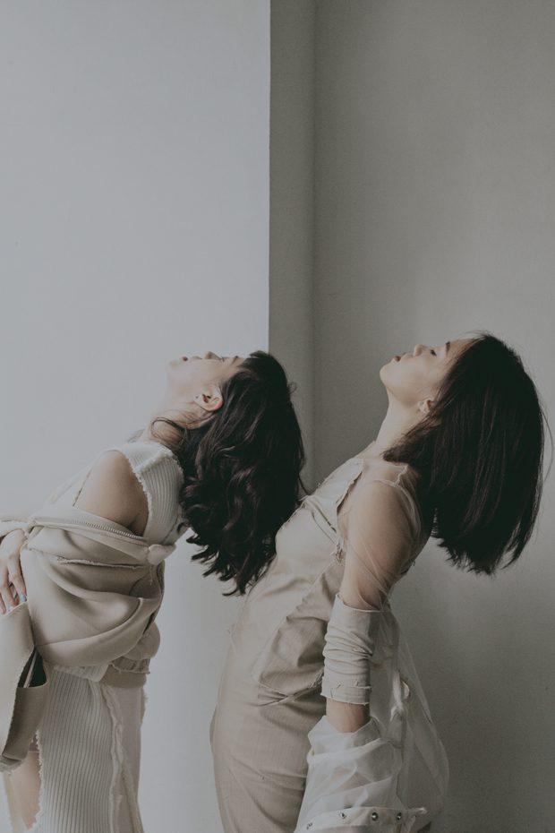 sallyemily-mirror-2