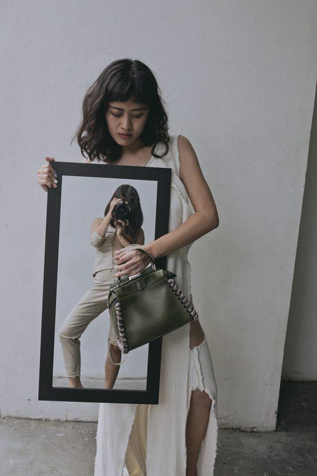 sallyemily-mirror-3