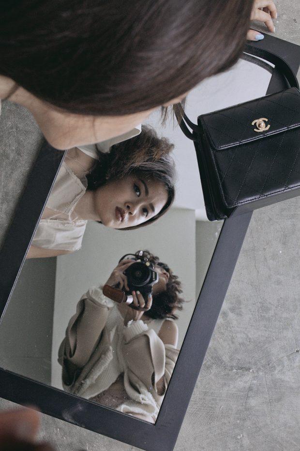 sallyemily-mirror-6