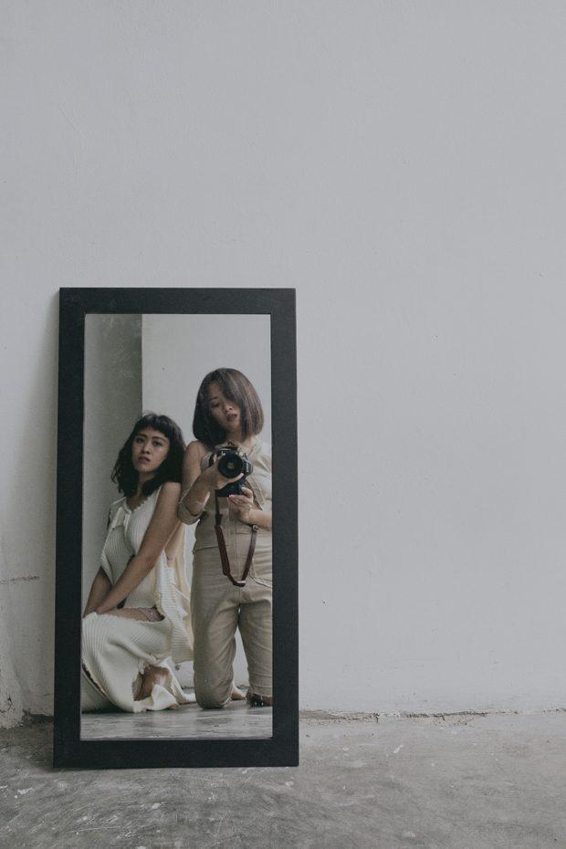 sallyemily-mirror-8