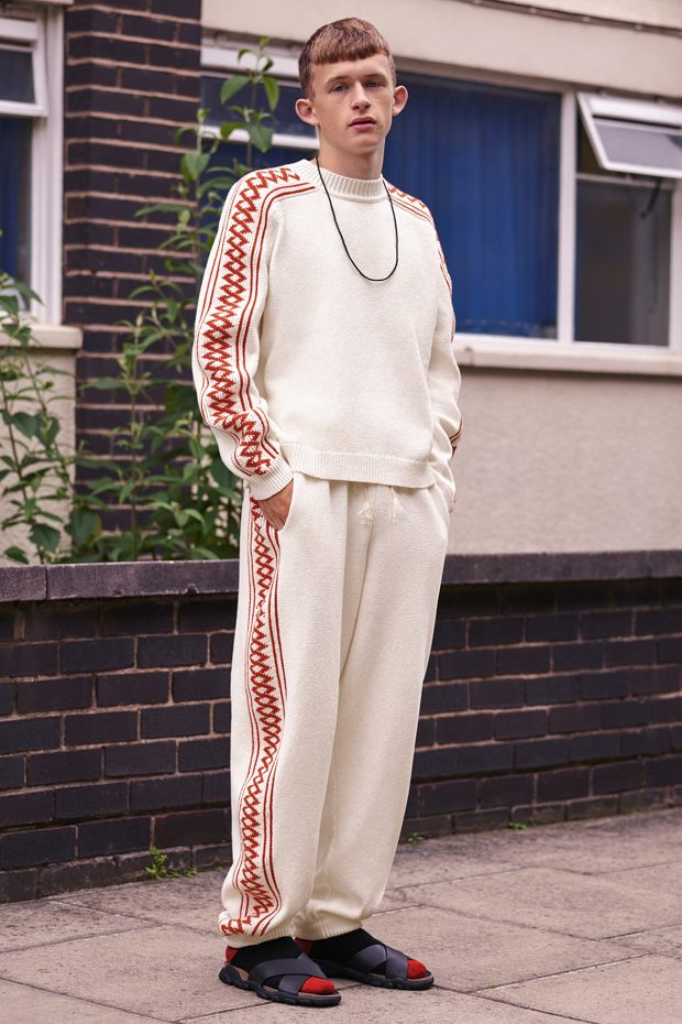 stella-mccartney-menswear-10