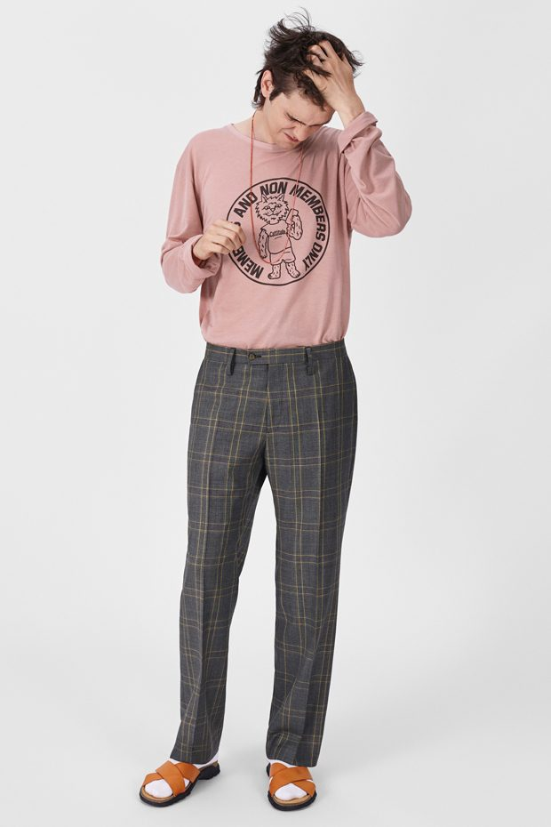 stella-mccartney-menswear-18