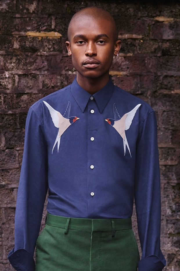 stella-mccartney-menswear-4