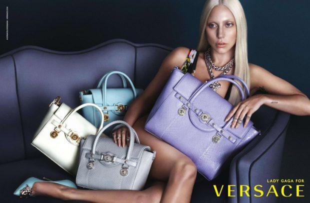 versace-02