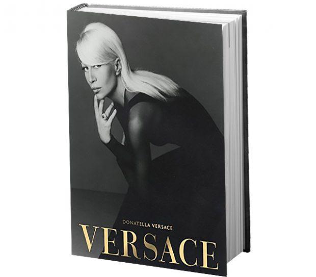 versace-03