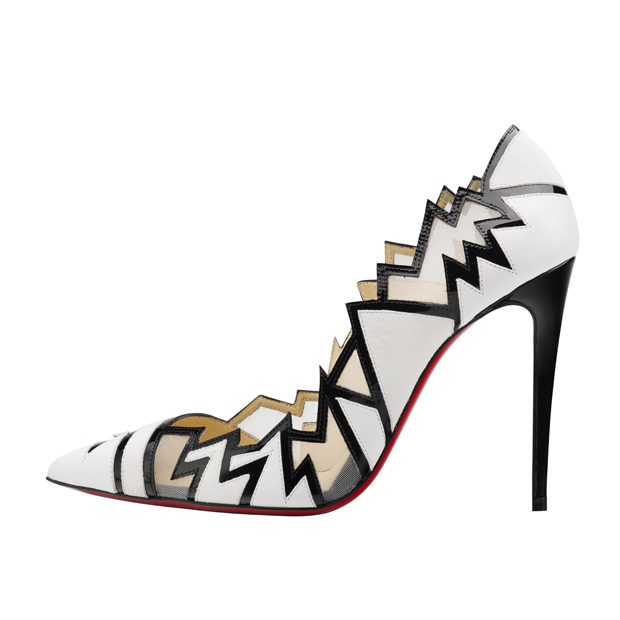 christian-louboutin-explorete-100-nappa-shiny-patent-rete-version-latte-sample-copy