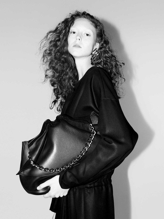Natalie Westling naked (23 photo), photo Boobs, YouTube, braless 2020