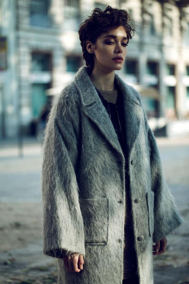 Italian fashion scene young designers and design fever in for Fashion design milano