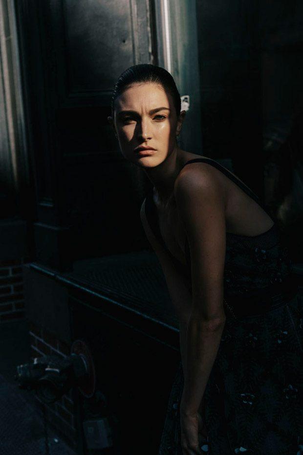 Jacquelyn Jablonski