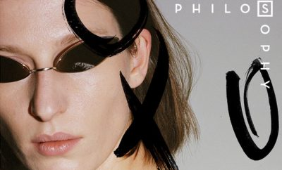 Philosophy Magazine