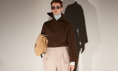 285b7970 Menswear Archives - Page 65 of 283 - Design Scene - Fashion ...