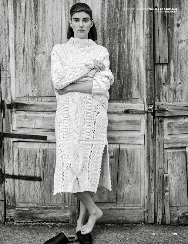 Aimee Foy