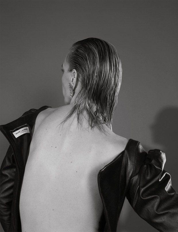 Hannelore Knuts