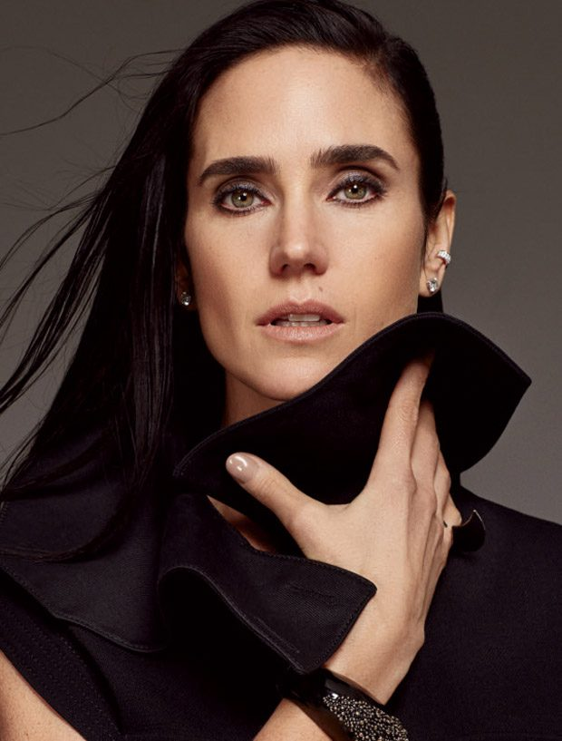 Jennifer Connelly Star...