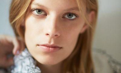 Lexi Boling