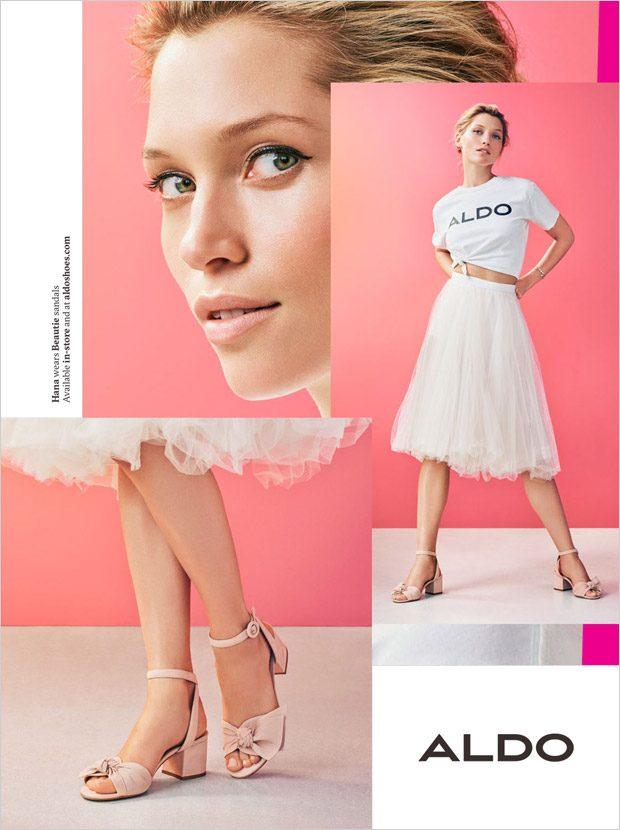 Aldo Mens Shoes Catalogue