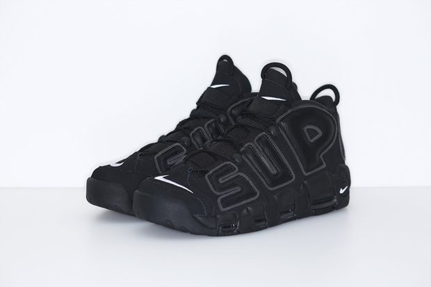6b4e98cb7f ... nike air more uptempo dark stucco is a perfect pair; discover more  after the jump