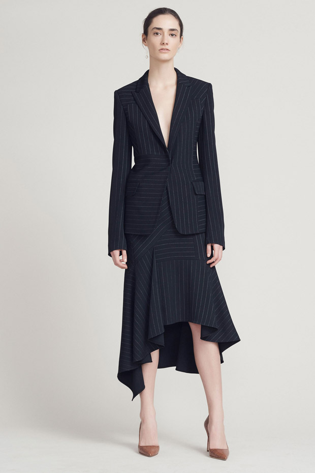 Jason Wu Pre-Fall 2019 Collection