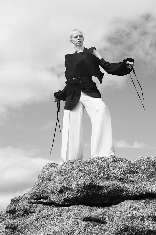 Jessie Chrichton