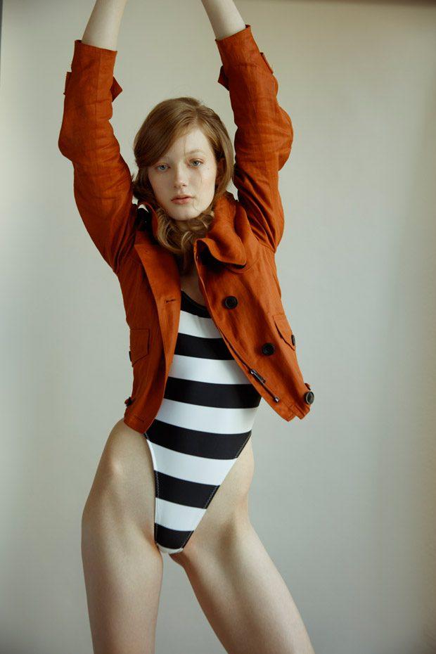 Marina Murasheva