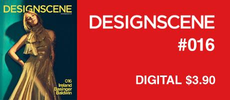 design scene ireland