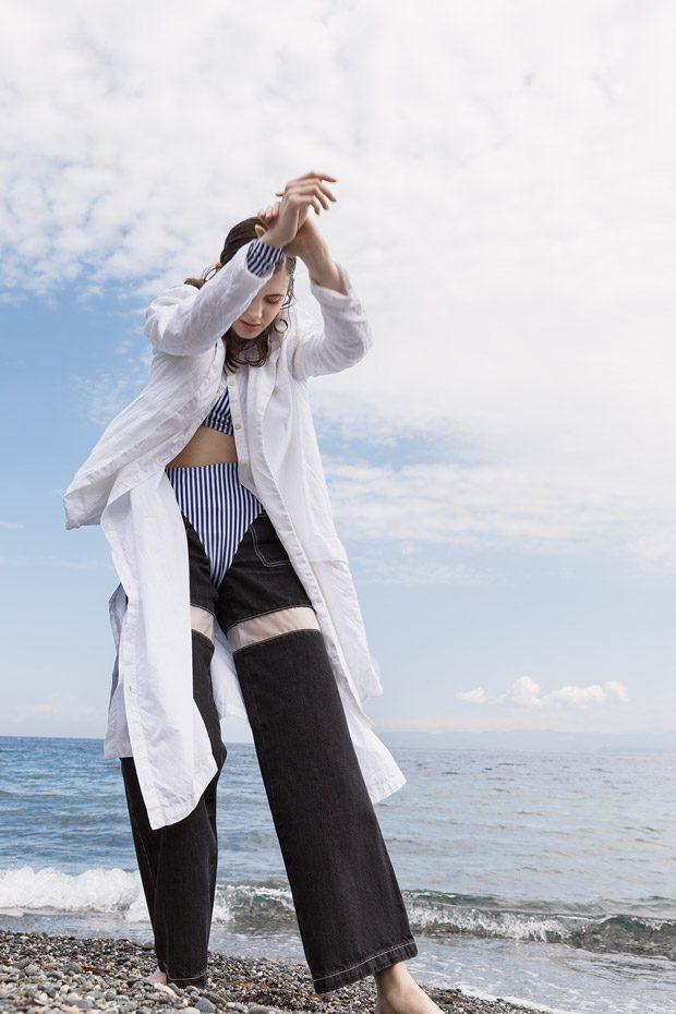 Ilaria Bici