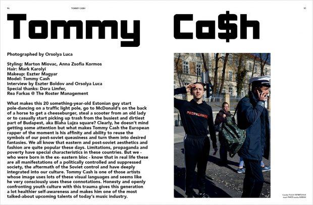 Philosophy Magazine