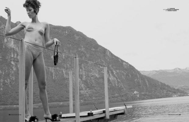 Alison Ishtar