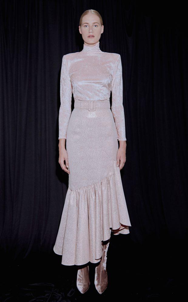 diseñador boda mexico moda